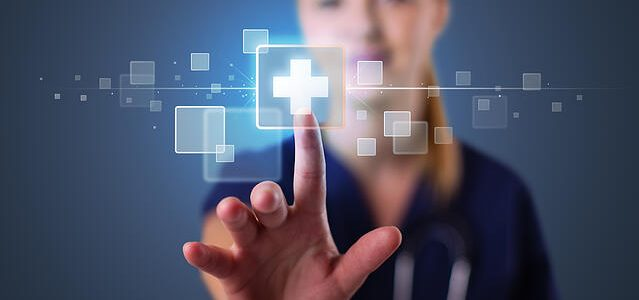 Benefits of Offshore Testing for the Healthcare Sector