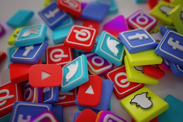Utilize Social Media Platforms