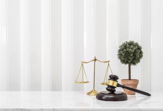 Hiring a Lawyer
