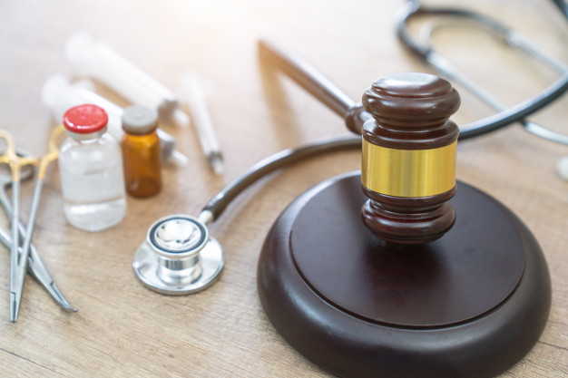Personal Injury Lawsuits