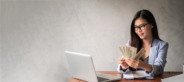 Get Paid When You're Self-Employed
