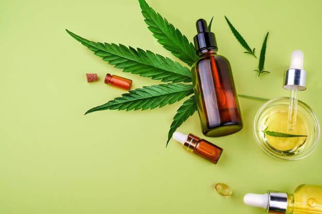 Effectively Market a CBD Brand
